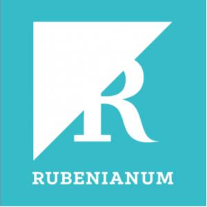 logo-rubenianum-300x300