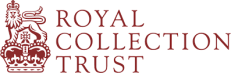 royal-collection-trust-logo