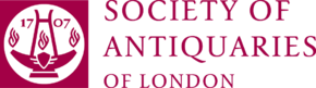 society_of_antiquaries_of_london_logomark-1