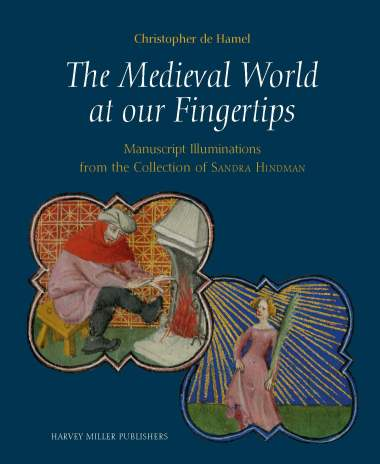 HMSAH_MedievalWorld2