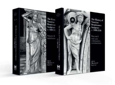 HMSAH_VenetianSculpt