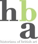 hba_logo_final